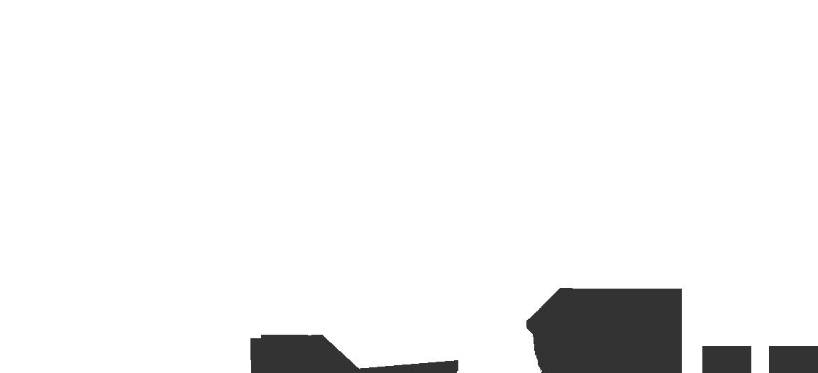 tapir interactive polygons background