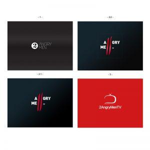 projekt logo kanału Youtube